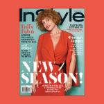 InStyle Newsstand Promo 600x600cover2