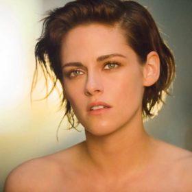 Gabrielle Chanel: Δείτε το υπέροχο film του νέου αρώματος, με πρωταγωνίστρια την Kristen Stewart