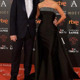 Επιτέλους αυτό το διάσημο ζευγάρι θα πρωταγωνιστήσει μαζί σε ταινία