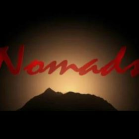 Nomads: Οι εξελίξεις στο παιχνίδι επιβίωσης που προκάλεσαν αναστάτωση