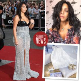 Celebrity News 07/09/2017: Αυτά είναι τα νέα που πρέπει να ξέρετε σήμερα