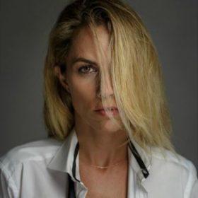 Ζευγάρι Γιώργος Αγγελόπουλος-Ντορέττα Παπαδημήτριου; Η εμφάνισή τους στο ίδιο event και η απάντηση