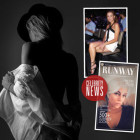 Celebrity news 11/09/2017: Αυτά είναι τα νέα των σταρ που πρέπει να ξέρετε σήμερα