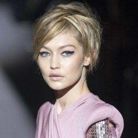 Αντίο cat-eye: Αυτή είναι η νέα τάση στο eyeliner που πρέπει να δοκιμάσετε