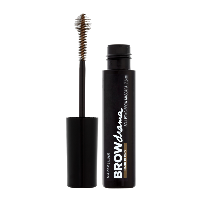 1562868267_maybelline_new_york_brow_drama_sculpting_brow_mascara_7_6ml_1417780504-png