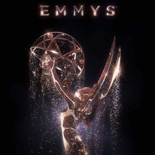 FOX Life_EMMYS 2017_Poster