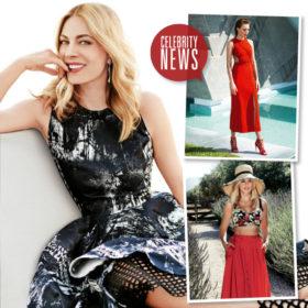 Celebrity News 14/09/2017: Αυτά είναι τα νέα που πρέπει να ξέρετε σήμερα