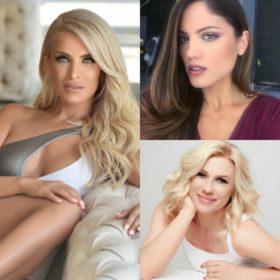 Celebrity News 16/09/2017: Αυτά είναι τα νέα που πρέπει να ξέρετε σήμερα