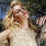 nantia mpoule, homepage image