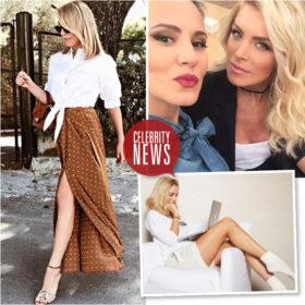 Celebrity News 21/09/2017: Αυτά είναι τα νέα που πρέπει να ξέρετε σήμερα