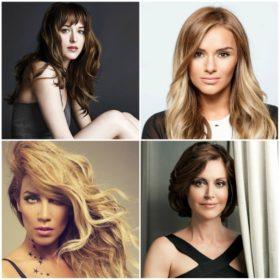 Celebrity News 23/09/2017: Αυτά είναι τα νέα που πρέπει να ξέρετε σήμερα