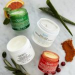 kiehls multimasking
