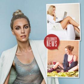 Celebrity News 26/09/2017: Αυτά είναι τα νέα που πρέπει να ξέρετε σήμερα