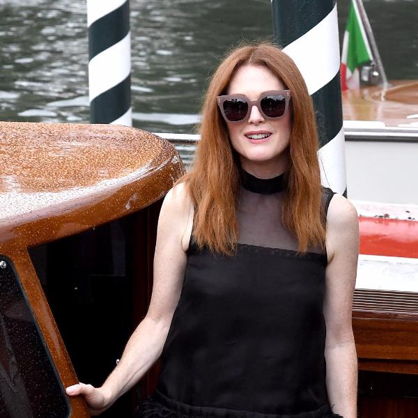 julianne moore, homepage image