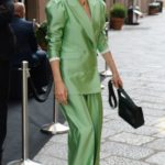 marion cotillard, mosaic, look of the day