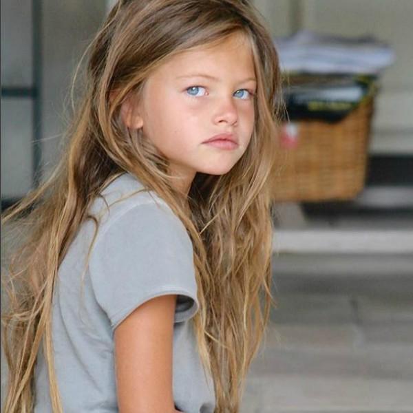 thylane blondeau homepage image