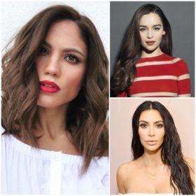 Blonde Ambition: Πέντε celebrities που θα σας πείσουν να τολμήσετε και εσείς το ξανθό