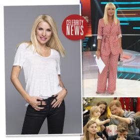Celebrity News 28/09/2017: Αυτά είναι τα νέα που πρέπει να ξέρετε σήμερα