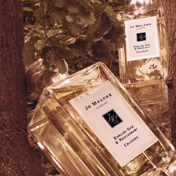jo malone english oak