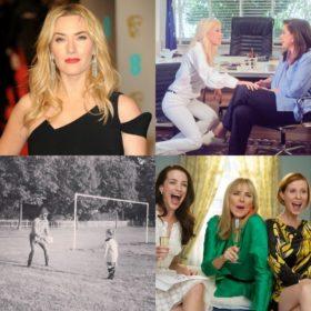 Celebrity News 30/09/2017: Αυτά είναι τα νέα που πρέπει να ξέρετε σήμερα