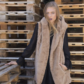 New Season! Προετοιμαστείτε για τα πρώτα κρύα με τα πιο ωραία πανωφόρια από τη συλλογή της Lynne