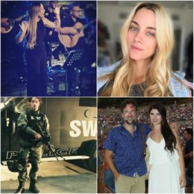 Celebrity news 01/10/2017: Αυτά είναι τα νέα των σταρ που πρέπει να ξέρετε σήμερα