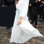 isabel goulart, mosaic, look of the day