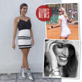 Celebrity News 04/10/2017: Αυτά είναι τα νέα που πρέπει να ξέρετε σήμερα