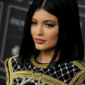 Kylie Jenner: Έγινε και επίσημα η νεότερη αυτοδημιούργητη δισεκατομμυριούχος στα 21 της χρόνια