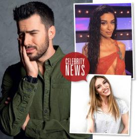Celebrity News 05/10/2017: Αυτά είναι τα νέα που πρέπει να ξέρετε σήμερα
