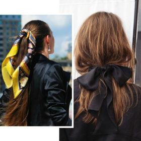 Δεν έχετε χρόνο να φτιάξετε τα μαλλιά σας; Αυτά τα 5+1 χτενίσματα δείχνουν τέλεια και γίνονται μέσα σε λίγα λεπτά