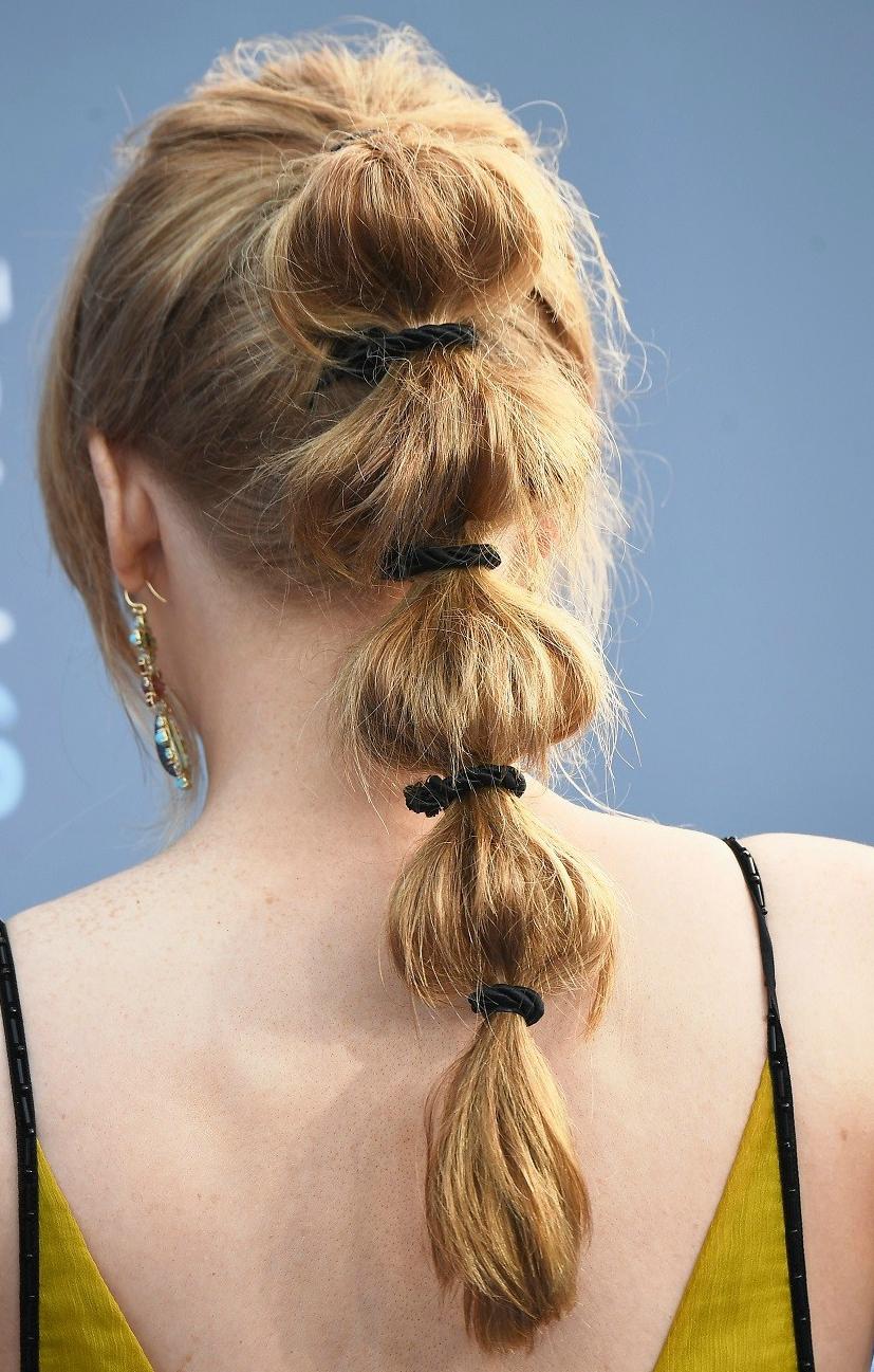 ponytail-with-a-twist
