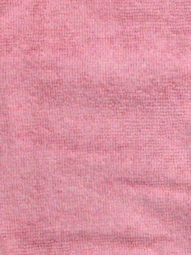 44569_pink