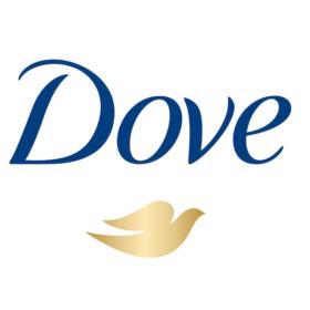 H Dove απολογήθηκε για τη διαφήμιση της που έγινε viral για τους λάθος λόγους