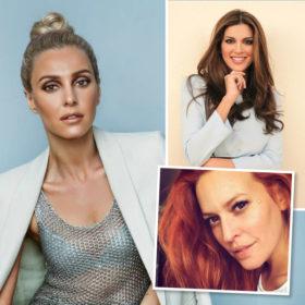It's a No NO! Πέντε ελληνίδες celebrities έκαναν πέντε λάθη ομορφιάς που πρέπει να αποφύγετε