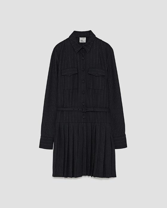%cf%80%ce%bb%ce%b9%cf%83%ce%ad-shirt-dress-e69-95