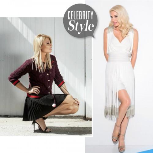 celebrity style_011