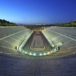 Pink_Stadium