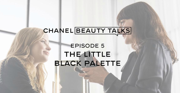 5-episode-chanel