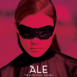ale homepage image