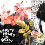 beaty killed the beast, homepage image