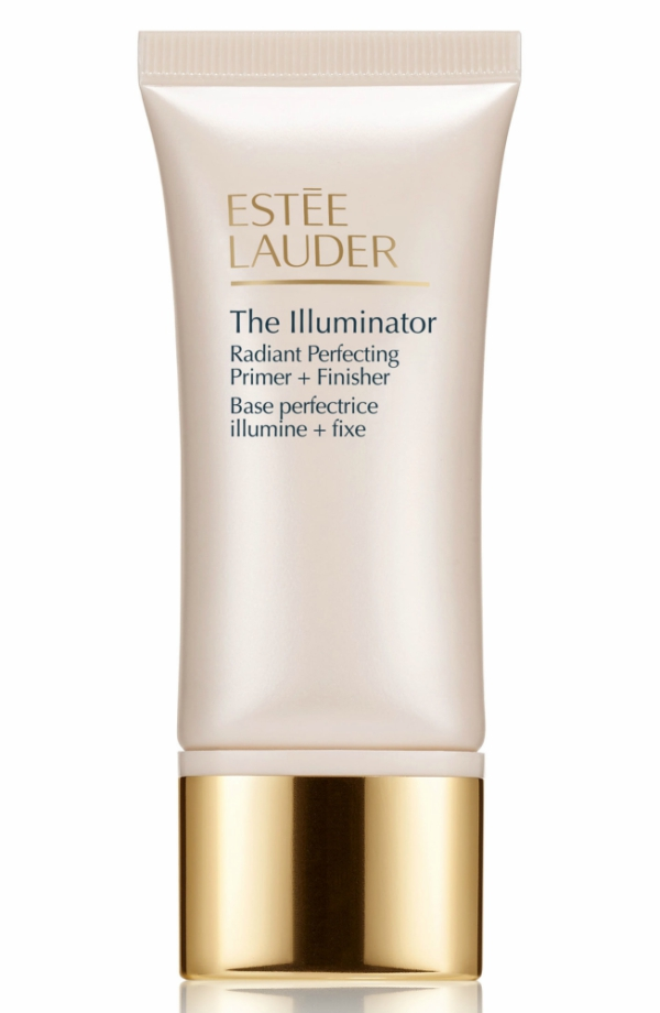 estee the illuminator