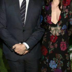 Δε θα πιστέψετε ποιο είναι το νέο ζευγάρι της showbiz