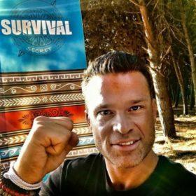 Απίστευτο περιστατικό στο Survival Secret: Η αποχώρηση που θα συζητηθεί