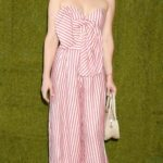 kate hudson, mosaic, look of the day