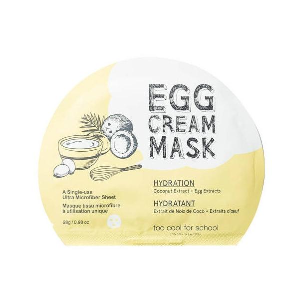 sheet-mask