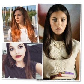 Like mother, like daughter: Δείτε τις πανέμορφες κόρες των εγχώριων celebrities