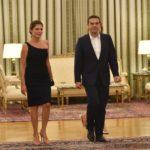 tsipras, mpaziana, homepage image