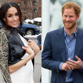 Πρίγκιπας Harry – Meghan Markle: Έκαναν το επόμενο βήμα στη σχέση τους