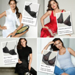 intimissimi inside out